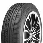 Nankang AS-1 195/55 R16 87V Автомобилни гуми