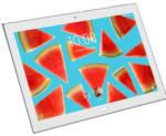 Lenovo Tab4 10 Plus ZA2M0033DE Tablet PC