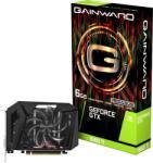 Gainward GeForce GTX 1660Ti Pegasus 6GB GDDR6 192bit (426018336-4375) Videokártya