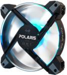 IN WIN Polaris Silent RGB 120mm (POLARISFAN-1PK-RGBM)
