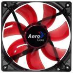 Aerocool R1 120mm Lightning LED 1200rpm (ACF3-LT10110)