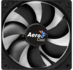 Aerocool Dark Force 120mm (EN51332)