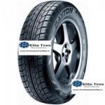 Dayton D110 175/65 R14 82T Автомобилни гуми