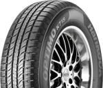 Hankook Optimo K715 135/70 R15C 70T Автомобилни гуми