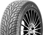 Hankook Ventus ST RH06 XL 275/55 R20 117V Автомобилни гуми