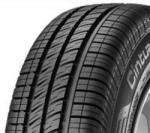 Pirelli Cinturato P4 175/70 R13 82T Автомобилни гуми