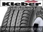 Kleber Dynaxer HP3 195/55 R15 85V Автомобилни гуми