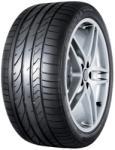 Bridgestone Potenza RE050A Ecopia RFT 225/45 R17 91W Автомобилни гуми
