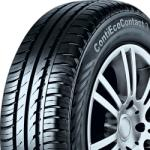 Continental ContiEcoContact 3 155/70 R13 75T Автомобилни гуми