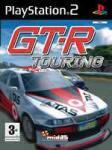Midas GT-R Touring (PS2) Software - jocuri
