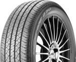 Dunlop SP Sport 270 LHD 235/55 R18 99V Автомобилни гуми