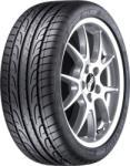 Dunlop SP SPORT MAXX XL 295/35 R21 107Y Автомобилни гуми