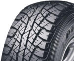 Dunlop Grandtrek AT2 175/80 R16 91S Автомобилни гуми