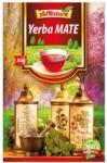 AdNatura Ceai Yerba Mate 50g