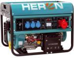Heron EGM-65 AVR-3E 8896120