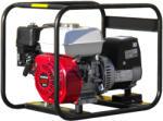AGT 2501 HSB SE Generator