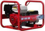 AGT 4501 HSB Generator