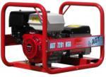 AGT AGT 7201 HSB Generator