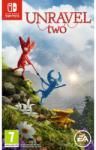 Electronic Arts Unravel Two (Switch) Játékprogram