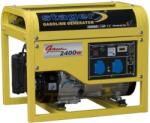 Stager GG 3500 Generator