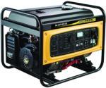 KIPOR KGE 4000 X Generator