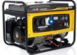 KIPOR KGE 6500 E Generator