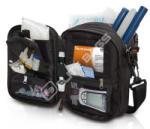 Elite Bags fits ИЗОТЕРМАЛНА ЧАНТА ЗА ДИАБЕТИЦИ / elite fits isothermal diabetics bag