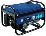 Einhell BT-PG 2000 Generator