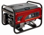 Einhell RT-PG 2500 Generator