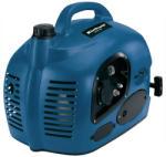 Einhell BT-PG 750 Generator