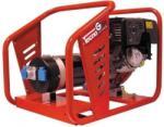 Tecnogen H3500 Generator