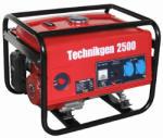 Technikgen 2500 Generator