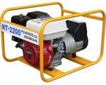 Tresz NT-2200 Generator