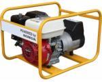 Tresz NT-3500 Generator