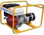 Tresz NT-5000 Generator