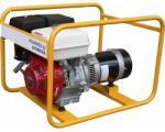 Tresz NT-6000 Generator