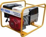 Tresz NT-7000 Generator