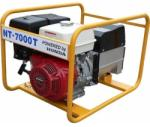 Tresz NT-7000T Generator