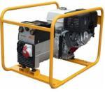 Tresz NTW-170M Generator