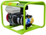 Pramac E3200 Generator