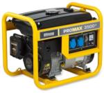Briggs & Stratton ProMax 3500A Генератор, агрегат