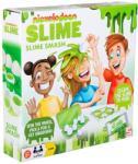 Spin Master Slime Smash társasjáték