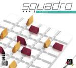 Gigamic Squadro - miculgigant