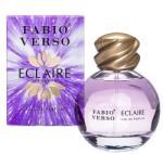 Fabio Verso Eclaire EDP 100ml Parfum