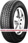 Bridgestone Blizzak LM25 245/70 R16 107T