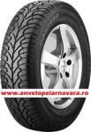 Fulda Kristall Montero 175/80 R14 88T Автомобилни гуми