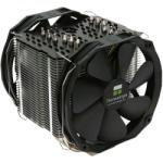 Thermalright Macho X2 Limited Edition (100700729)