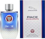 Jaguar Pace Accelerate EDT 100ml Parfum