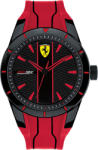 Ferrari 0830539 Ceas