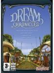 Play First Dream Chronicles (PC) Játékprogram